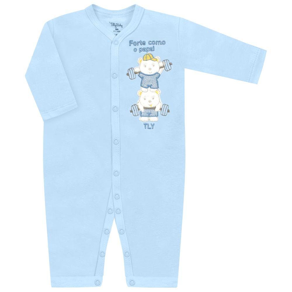 TB202716.09-B-moda-bebe-menina-menino-macacao-longo-em-suedine-ursinhos-azul-tilly-baby-no-bebefacil-loja-de-roupas-enxoval-e-acessorios-para-bebes