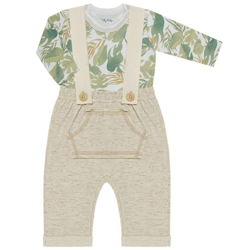 TB213559-A-moda-bebe-menino-conjunto-body-longo-com-calca-suspensorio-em-suedine-summer-tilly-baby-no-bebefacil-loja-de-roupas-enxoval-e-acessorios-para-bebes