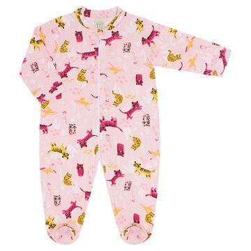 PL66546_A-moda-bebe-menina-macacao-longo-com-ziper-em-suedine-oncinha-pingo-lele-no-bebefacilloja-de-roupas-enxoval-e-acessorios-para-bebes