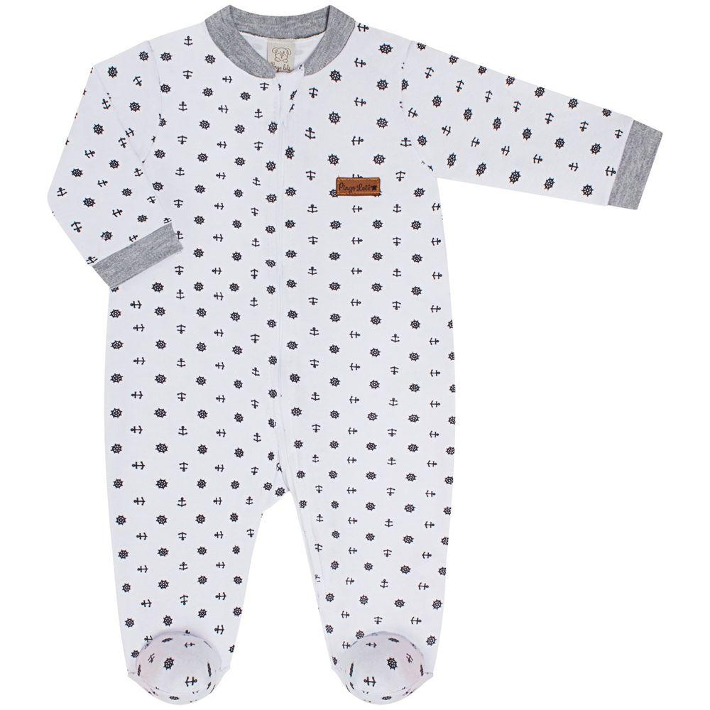 PL66572_A--moda-bebe-menino-macacao-longo-com-ziper-em-suedine-nautico-pingo-lele-no-bebefacilloja-de-roupas-enxoval-e-acessorios-para-bebes