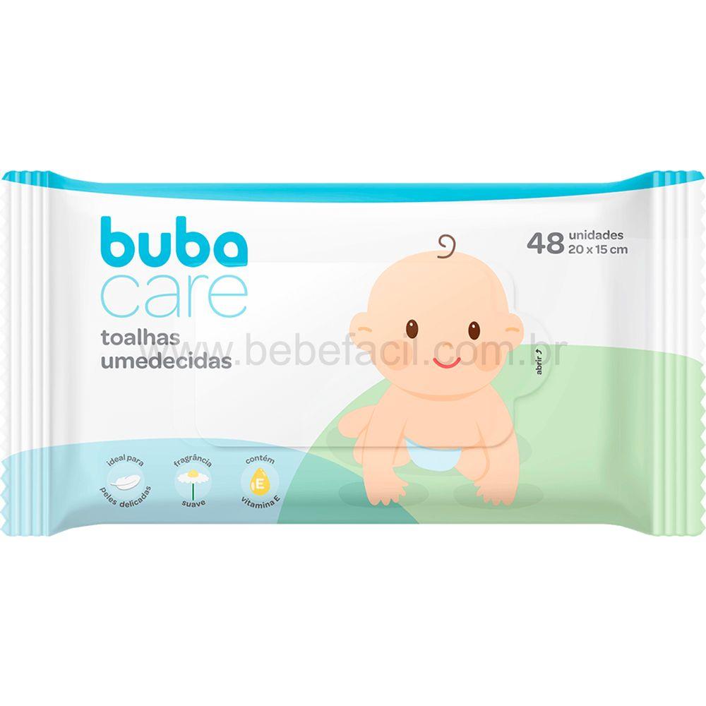BUBA11989-A-Toalhas-Umedecidas-48-Unidades-0m---Buba