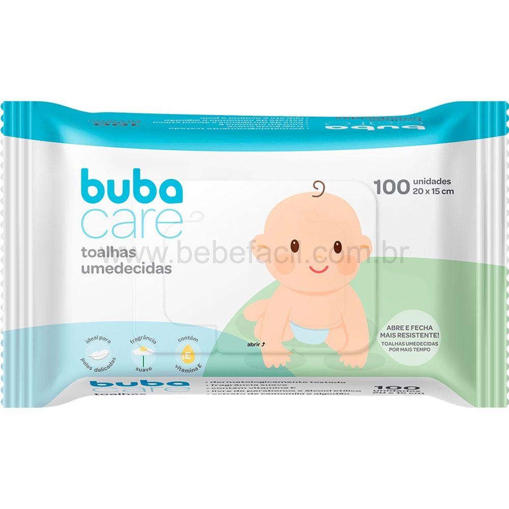 BUBA11988-A-Toalhas-Umedecidas-100-Unidades-0m---Buba