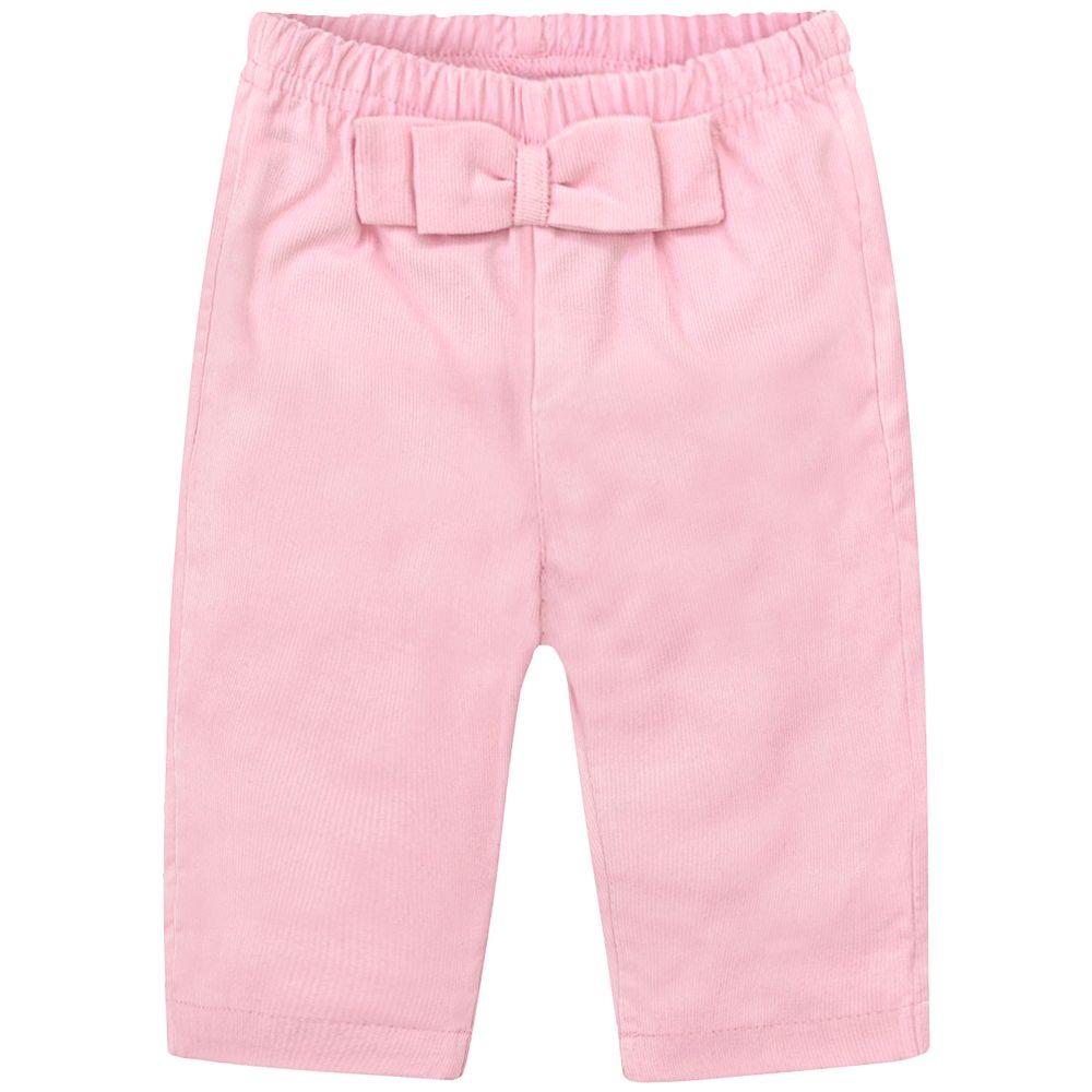 TB202002.10-A-moda-bebe-menino-calca-em-veludo-rosa-laco-tilly-baby-no-bebefacil-loja-de-roupas-enxoval-e-acessorios-para-bebes