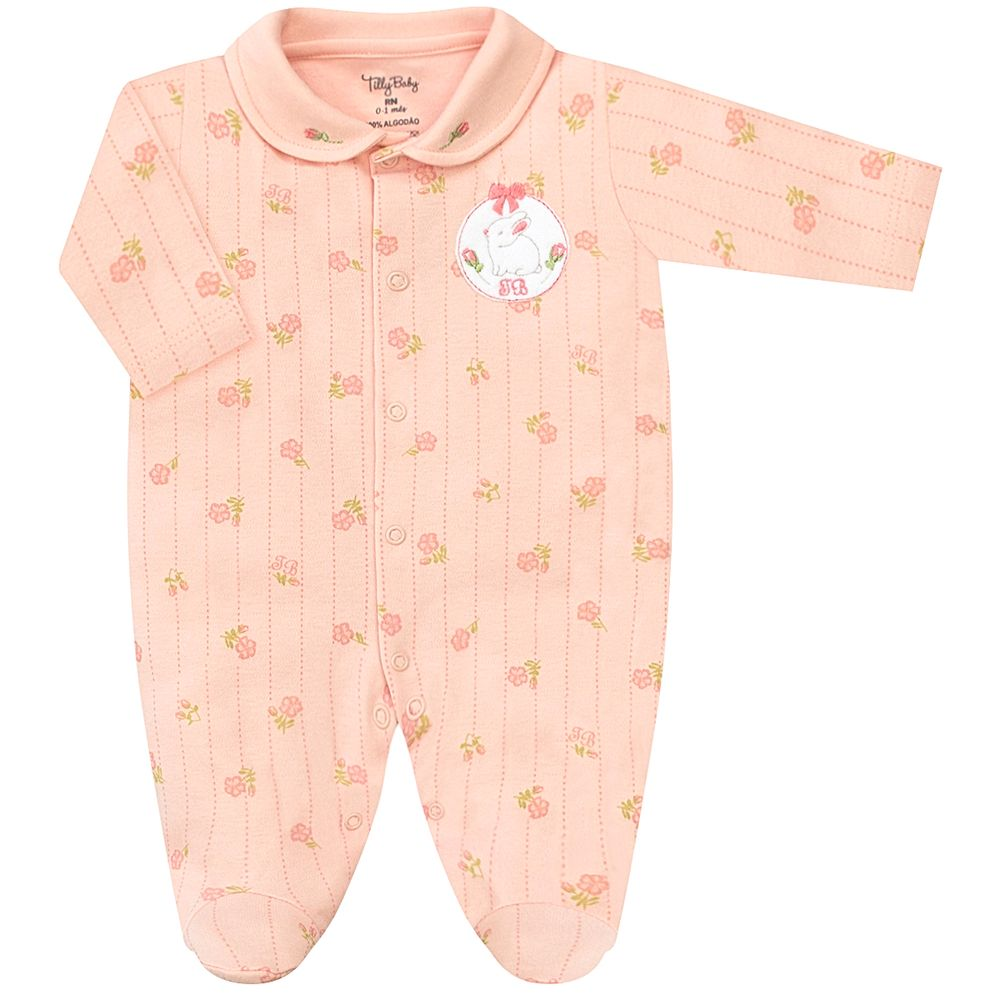 TB202140-A-moda-bebe-menina-macacao-longo-em-suedine-florzinhas-tilly-baby-no-bebefacil-loja-de-roupas-enxoval-e-acessorios-para-bebes