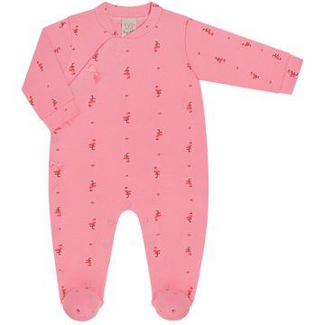 PL66529-RN-RS_B-moda-bebe-menina-macacao-longo-com-touca--lacinhos-em-suedine-flamingo-rosa-pingo-lele-no-bebefacil-loja-de-roupas-enxoval-e-acessorios-para-bebes