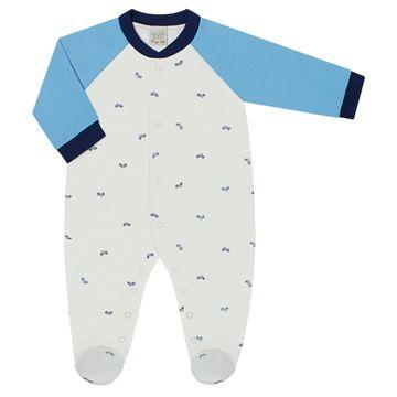 PL66561-RN_B-moda-bebe-menino-macacao-longo-com-touca-em-suedine-lambreta-pingo-lele-no-bebefacil-loja-de-roupas-enxoval-e-acessorios-para-bebes