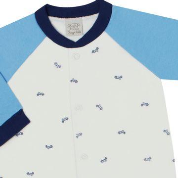 PL66561-RN_C-moda-bebe-menino-macacao-longo-com-touca-em-suedine-lambreta-pingo-lele-no-bebefacil-loja-de-roupas-enxoval-e-acessorios-para-bebes