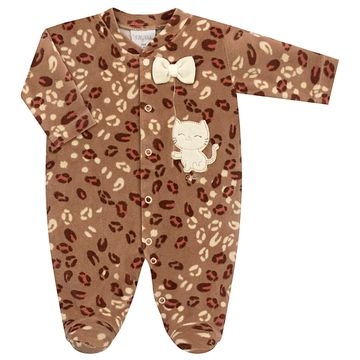 TB202412-A-moda-bebe-menina-macacao-longo-em-plush-gatinha-tilly-baby-no-bebefacil-loja-de-roupas-enxoval-e-acessorios-para-bebes