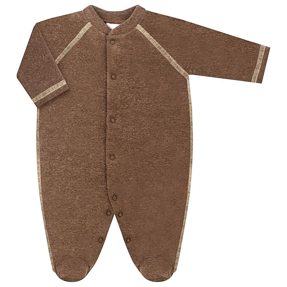 TB202022-A-moda-bebe-menina-menino-macacao-longo-em-soft-marrom-tilly-baby-no-bebefacil-loja-de-roupas-enxoval-e-acessorios-para-bebes