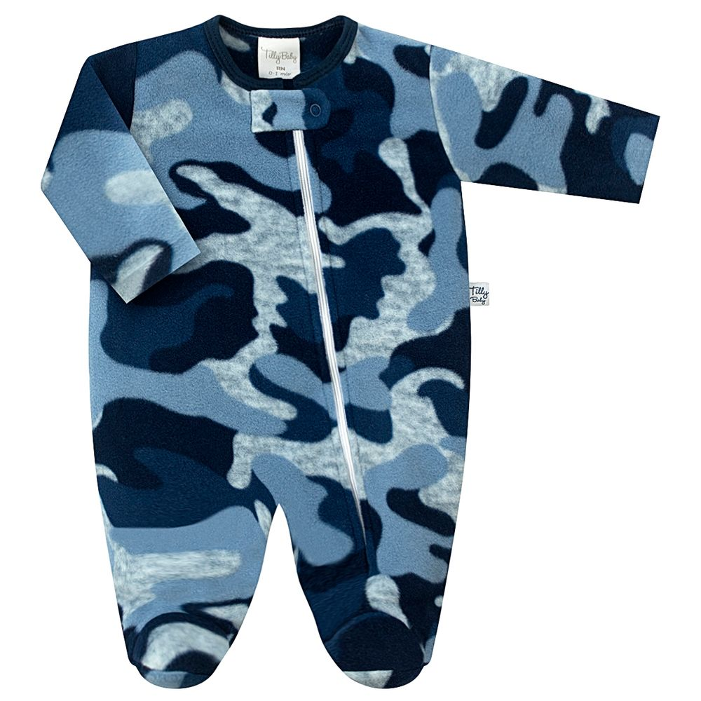 TB202607.09-A-moda-bebe-menino-macacao-longo-com-ziper-em-soft-militar-azul-tilly-baby-no-bebefacil-loja-de-roupas-enxoval-e-acessorios-para-bebes