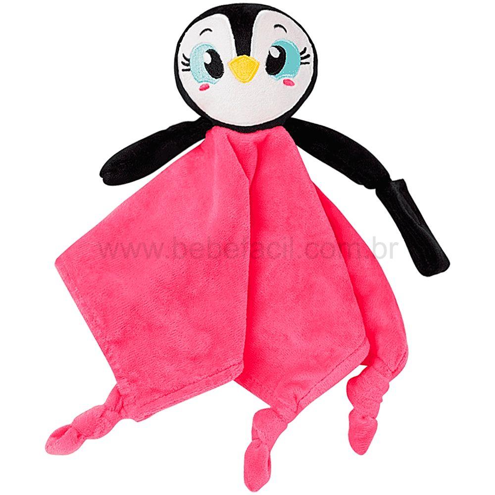 PK69949-PZ-A-Naninha-chocalho-para-bebe-em-plush-Pinguinzinha-3m---Puket