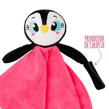 PK69949-PZ-B-Naninha-chocalho-para-bebe-em-plush-Pinguinzinha-3m---Puket