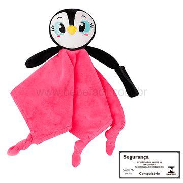 PK69949-PZ-C-Naninha-chocalho-para-bebe-em-plush-Pinguinzinha-3m---Puket