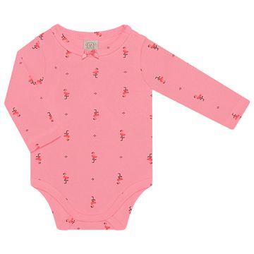 PL66528-RN_B-moda-bebe-menina-body-longo-com-calca-em-suedine-flamingo-pingo-lele-no-bebefacil-loja-de-roupas-enxoval-e-acessorios-para-bebes