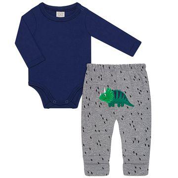 PL66577-RN_A-moda-bebe-menino-body-longo-com-calca-em-suedine-dino-pingo-lele-no-bebefacil-loja-de-roupas-enxoval-e-acessorios-para-bebes