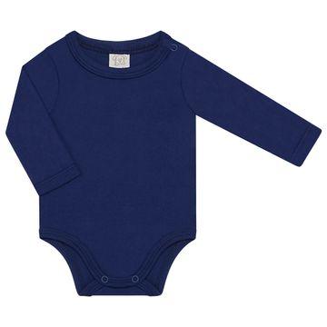 PL66577-RN_B-moda-bebe-menino-body-longo-com-calca-em-suedine-dino-pingo-lele-no-bebefacil-loja-de-roupas-enxoval-e-acessorios-para-bebes