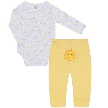 PL66592-RN_A-moda-bebe-menino-menina-body-longo-com-calca-em-suedine-sunshine-pingo-lele-no-bebefacil-loja-de-roupas-enxoval-e-acessorios-para-bebes