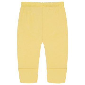 PL66592-RN_C-moda-bebe-menino-menina-body-longo-com-calca-em-suedine-sunshine-pingo-lele-no-bebefacil-loja-de-roupas-enxoval-e-acessorios-para-bebes
