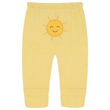 PL66592-RN_D-moda-bebe-menino-menina-body-longo-com-calca-em-suedine-sunshine-pingo-lele-no-bebefacil-loja-de-roupas-enxoval-e-acessorios-para-bebes