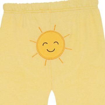 PL66592-RN_E-moda-bebe-menino-menina-body-longo-com-calca-em-suedine-sunshine-pingo-lele-no-bebefacil-loja-de-roupas-enxoval-e-acessorios-para-bebes