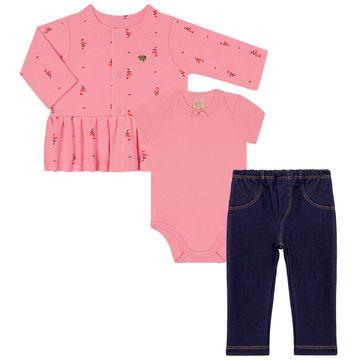 PL66527_A-moda-bebe-menina-conjunto-casaquinho-body-curto-calca-fleece-flamingo-pingo-lele-no-bebefacil-loja-de-roupas-enxovale-acessorios-para-bebes