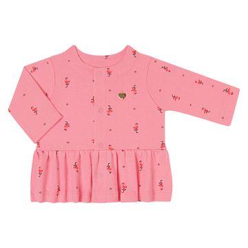 PL66527_B-moda-bebe-menina-conjunto-casaquinho-body-curto-calca-fleece-flamingo-pingo-lele-no-bebefacil-loja-de-roupas-enxovale-acessorios-para-bebes
