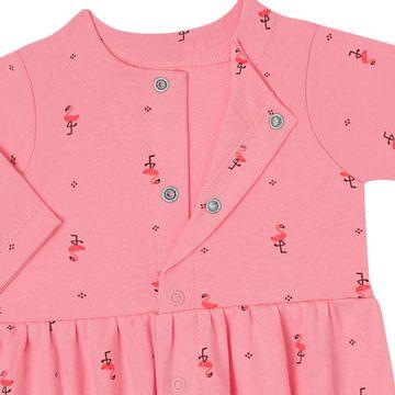 PL66527_C-moda-bebe-menina-conjunto-casaquinho-body-curto-calca-fleece-flamingo-pingo-lele-no-bebefacil-loja-de-roupas-enxovale-acessorios-para-bebes