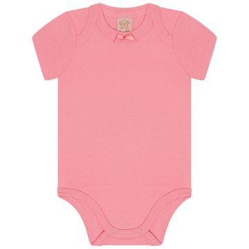 PL66527_D-moda-bebe-menina-conjunto-casaquinho-body-curto-calca-fleece-flamingo-pingo-lele-no-bebefacil-loja-de-roupas-enxovale-acessorios-para-bebes