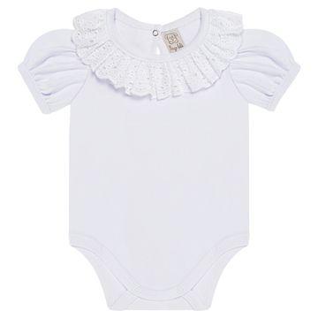 PL66653-BR-P_A-moda-bebe-menina-body-curto-babadinhos-laise-branco-pingo-lele-no-bebefacil-loja-de-roupas-enxoval-e-acessorios-para-bebes