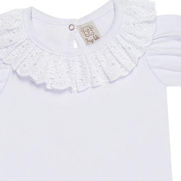 PL66653-BR-P_B-moda-bebe-menina-body-curto-babadinhos-laise-branco-pingo-lele-no-bebefacil-loja-de-roupas-enxoval-e-acessorios-para-bebes