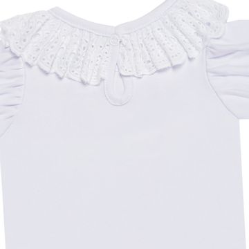 PL66653-BR-P_C-moda-bebe-menina-body-curto-babadinhos-laise-branco-pingo-lele-no-bebefacil-loja-de-roupas-enxoval-e-acessorios-para-bebes