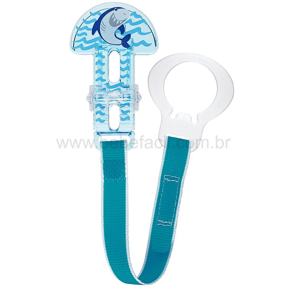 MAM3113-A-A-Prendedor-para-Chupeta-Clip-Shark---MAM