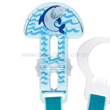 MAM3113-A-B-Prendedor-para-Chupeta-Clip-Shark---MAM