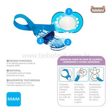 MAM3113-A-C-Prendedor-para-Chupeta-Clip-Shark---MAM