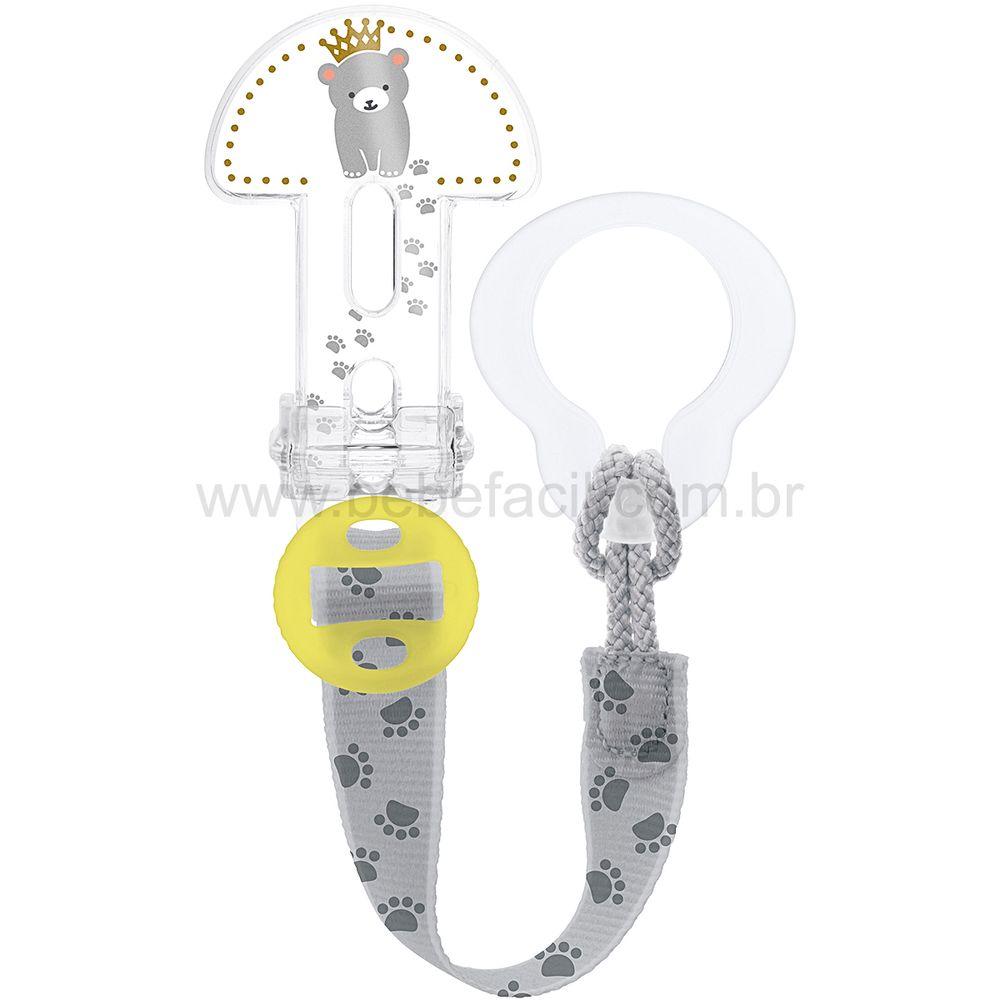 MAM3141-C-A-Prendedor-para-Chupeta-Clip-It-Cover-Urso-Polar---MAM