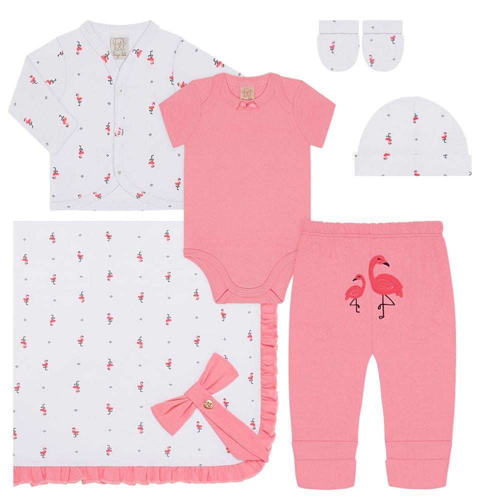 PL66537_A-moda-bebe-menina-saida-maternidade-flamingo-pingo-lele