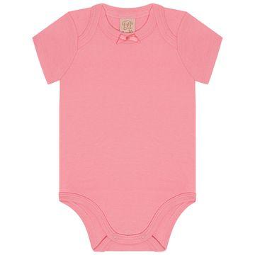 PL66537_E--moda-bebe-menina-saida-maternidade-flamingo-pingo-lele