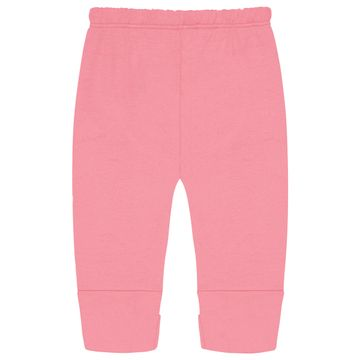 PL66537_F--moda-bebe-menina-saida-maternidade-flamingo-pingo-lele