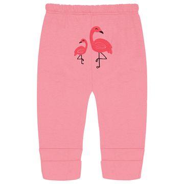 PL66537_G-moda-bebe-menina-saida-maternidade-flamingo-pingo-lele