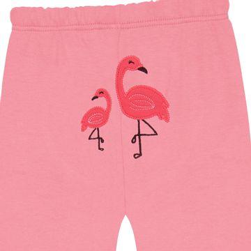 PL66537_H-moda-bebe-menina-saida-maternidade-flamingo-pingo-lele