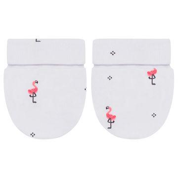PL66537_J-moda-bebe-menina-saida-maternidade-flamingo-pingo-lele