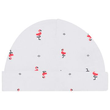 PL66537_K-moda-bebe-menina-saida-maternidade-flamingo-pingo-lele