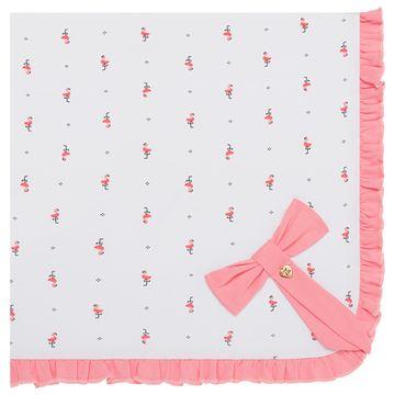 PL66537_L-moda-bebe-menina-saida-maternidade-flamingo-pingo-lele
