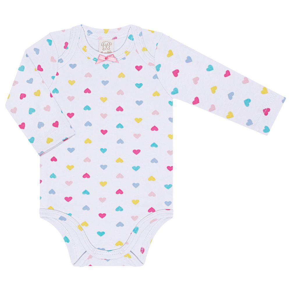 PL66635.CC-A-moda-bebe-menina-body-longo-suedine-coracoes-pingo-lele