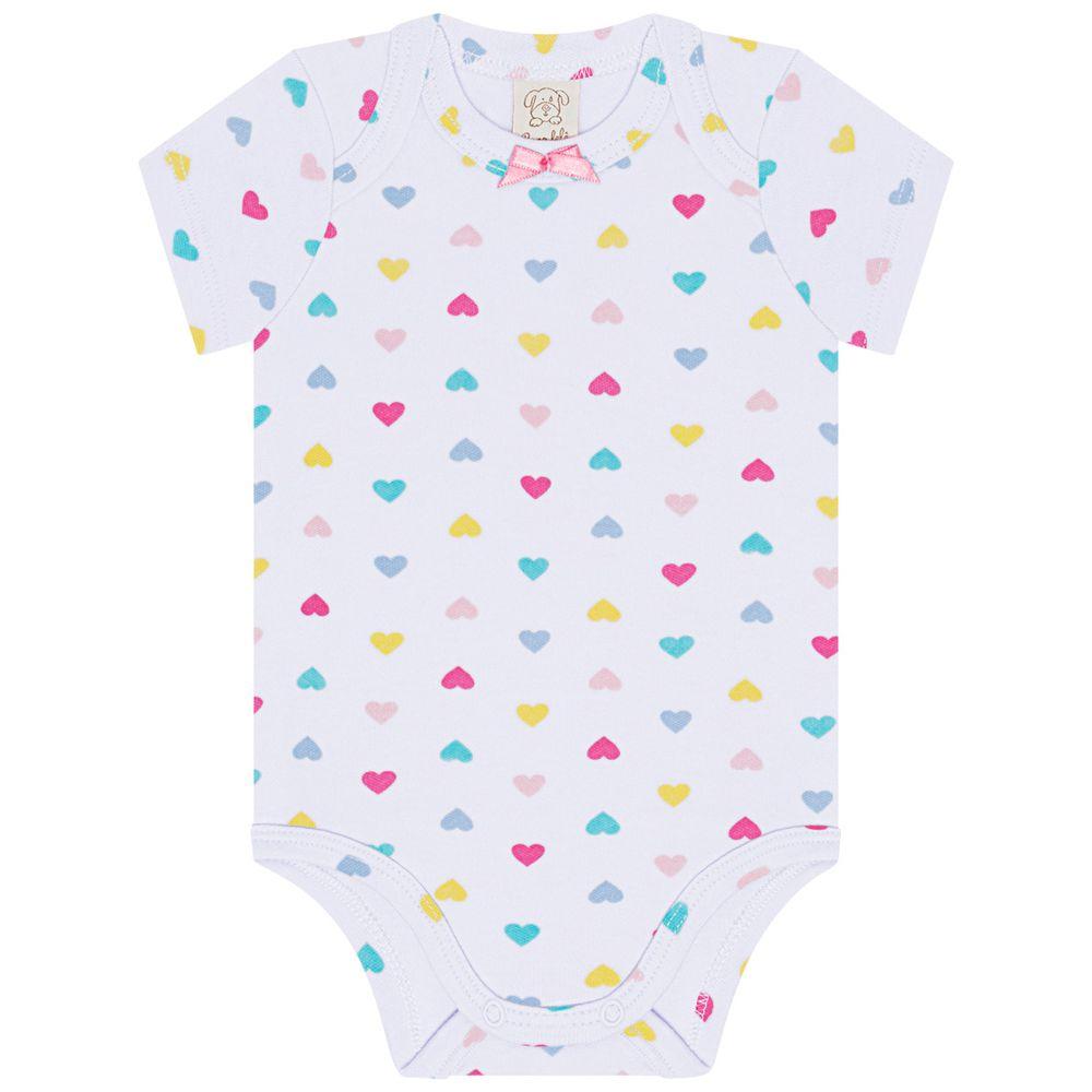 PL66636.CC-A-moda-bebe-menina-body-curto-suedine-coracoes-pingo-lele