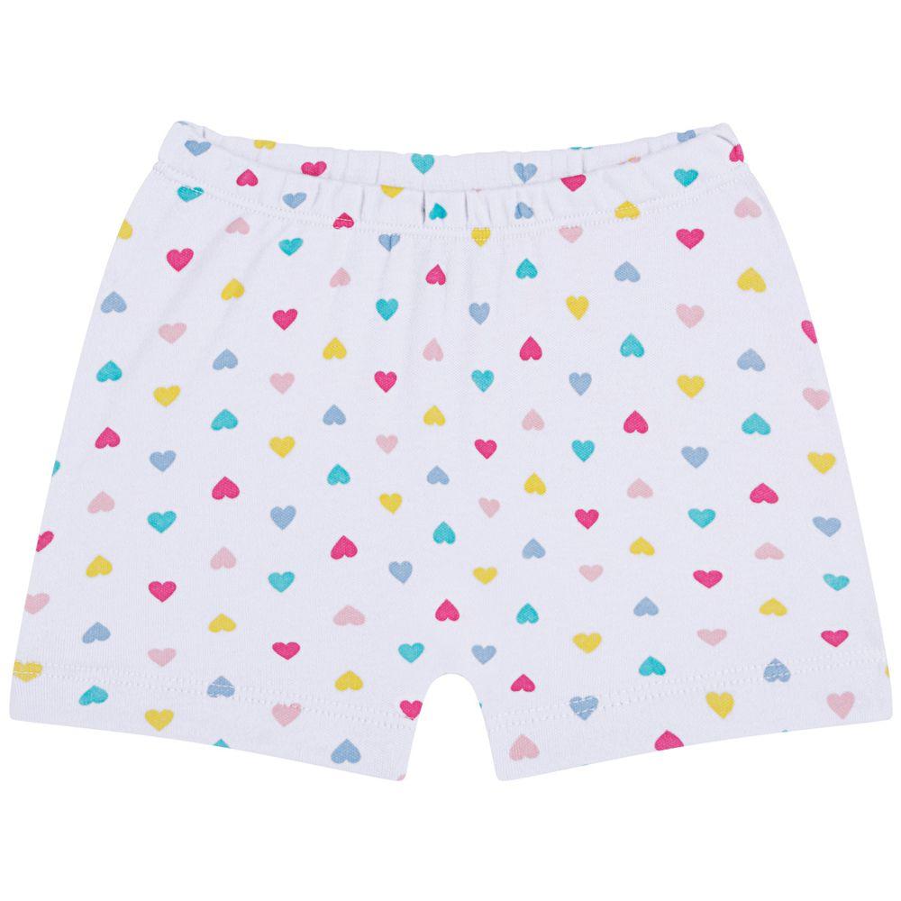 PL66640.CC-A-moda-bebe-shorts-suedine-coracoes-pingo-lele