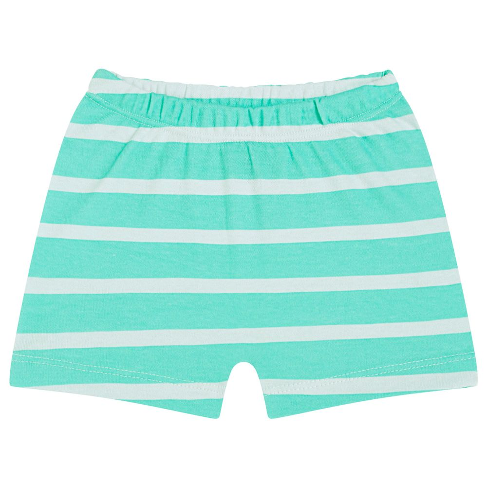 PL66640.LS-A-moda-bebe-shorts-suedine-listras-pingo-lele