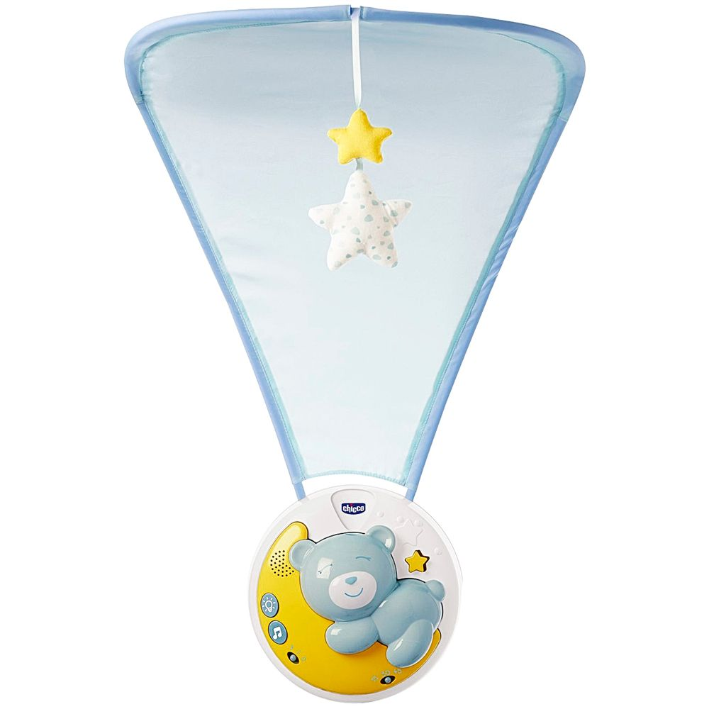 CH9068-A-Mobile-Projetor-Musical-Next2Moon-3-em-1-Azul-0m---Chicco