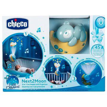 CH9068-F-Mobile-Projetor-Musical-Next2Moon-3-em-1-Azul-0m---Chicco