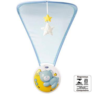 CH9068-K-Mobile-Projetor-Musical-Next2Moon-3-em-1-Azul-0m---Chicco